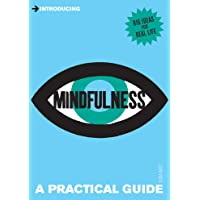 Introducing Mindfulness: A Practical Guide