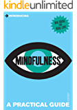 Introducing Mindfulness: A Practical Guide (Introducing...)