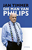 Die man van Philips