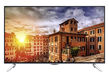panasonic tv 40 inch. panasonic tx-40cx400b 4k uhd 40 inch tv tv