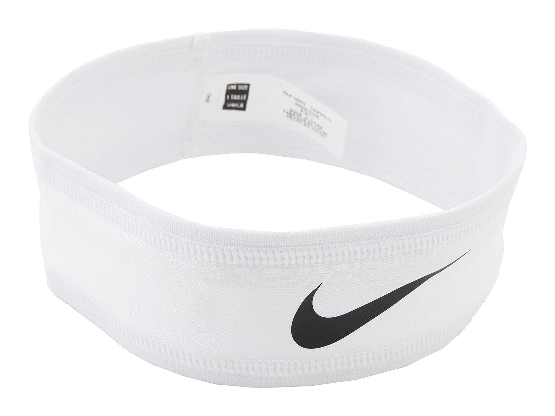 Fascia Tergisudore Tennis Nike Speed Performance Head Band capelli vari colori