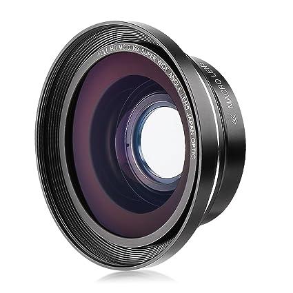 The 8 best lens adapter for digital camera