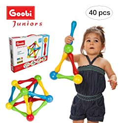 Top 15 Best Educational Toys for 1 Year Old (2020 Reviews) 7