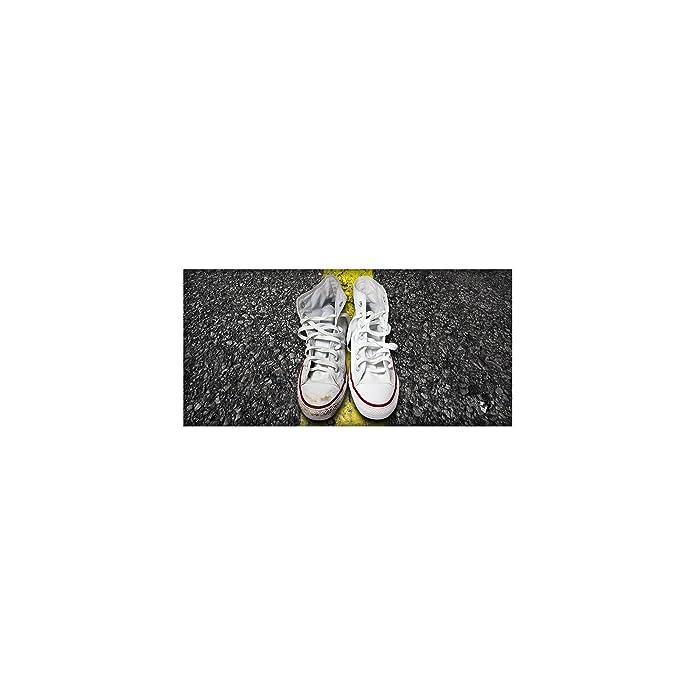 Collonil Sneaker White Sneaker FarblosOnesize Collonil White j4L3R5Aq