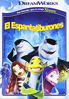 Vecinos Invasores (Edición especial) [DVD]: Amazon.es: Voces ...