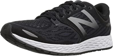 amazon new balance zante v3