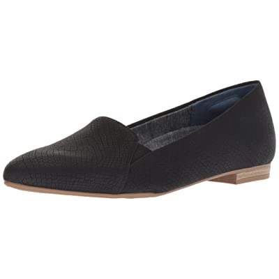 Dr. Scholl's Shoes Women's Anyways Loafer | Shoes