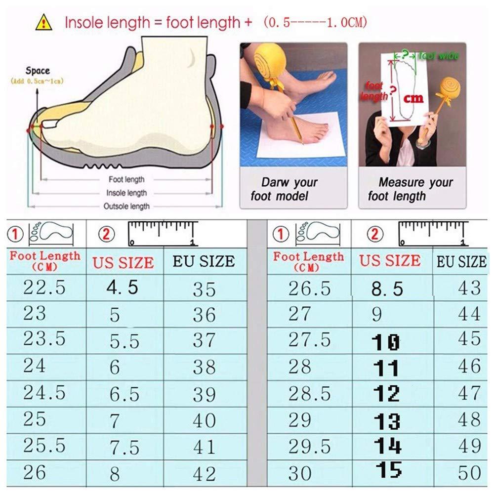 IDNG Basketballschuhe Basketballschuhe Basketballschuhe Schuhe Für Männer Mit Hohem Oberteil Im Freien Luftkissen-Herren-Turnschuhe 0a142c