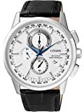 Montre Hommes Citizen AT8110-11A