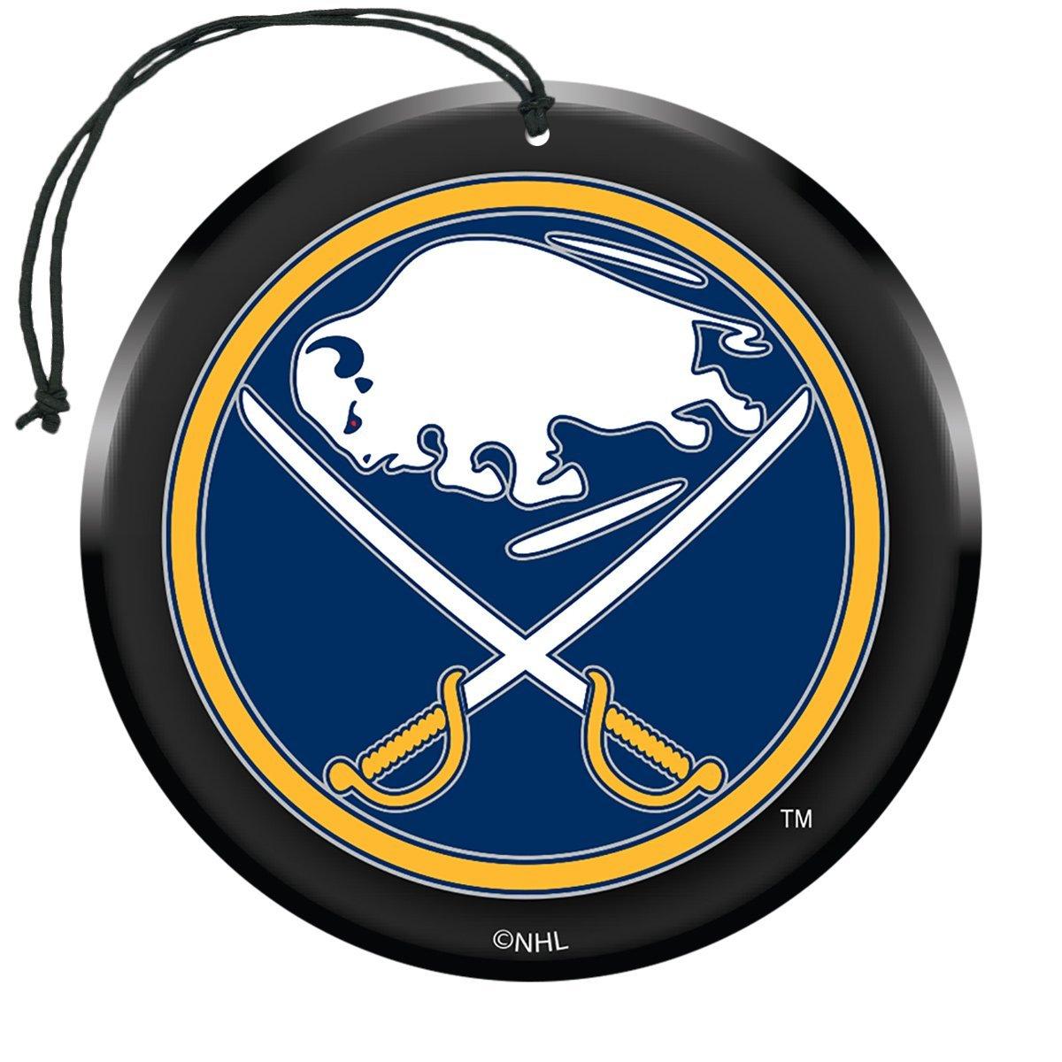 NHL Air Freshener (3 Pack)