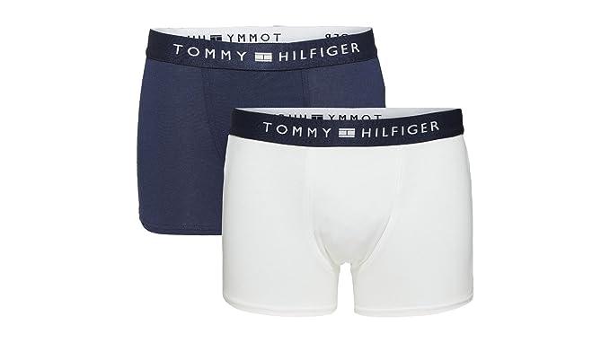TOMMY HILFIGER - PACK BOXER JUNIOR (16 AÑOS)