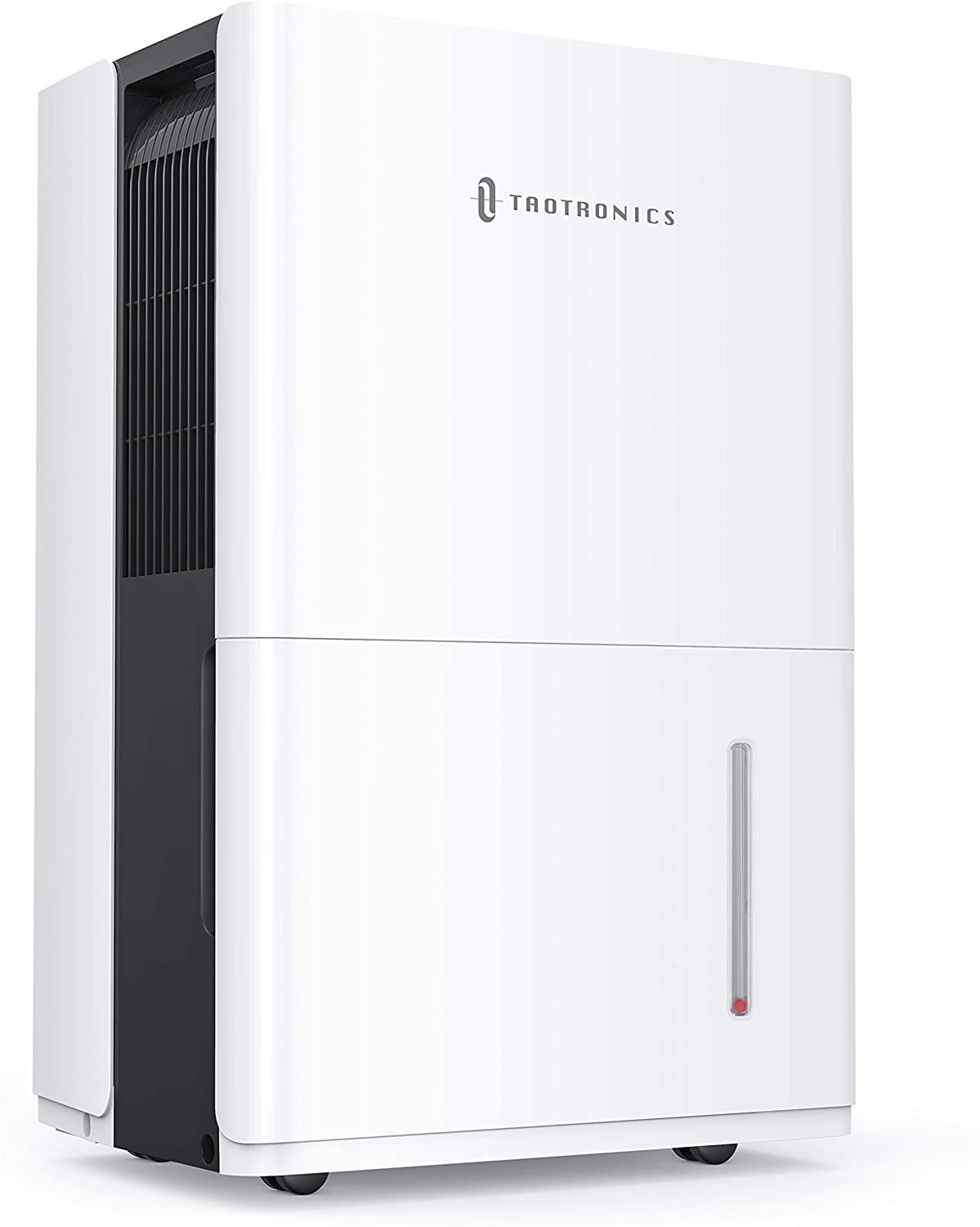 TaoTronics Dehumidifier 50 Pints Review