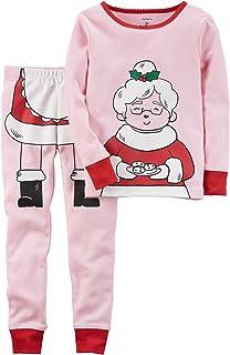 a097ca967 Amazon.com  Carter s Boys  2 Pc Cotton 341g245  Clothing
