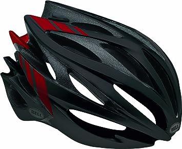 b66259080d19d BELL Sweep - Casco de ciclismo para bicicleta de carretera