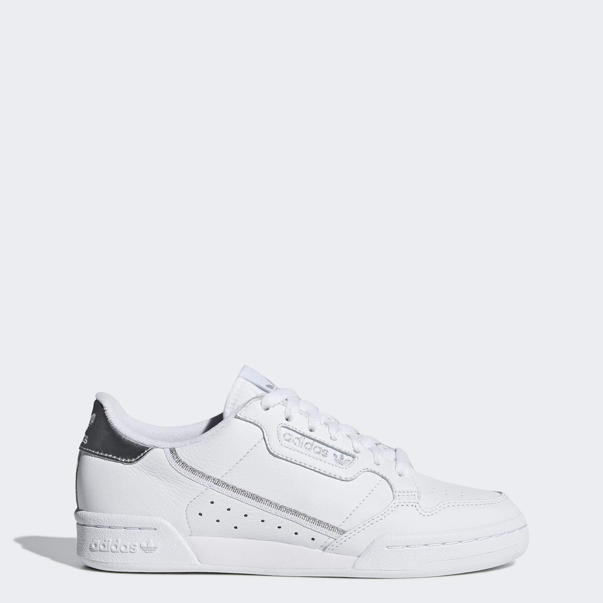 Adidas Originals Women's Continental 80