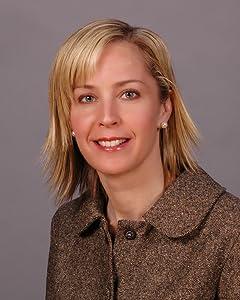 Elizabeth A. Laugeson