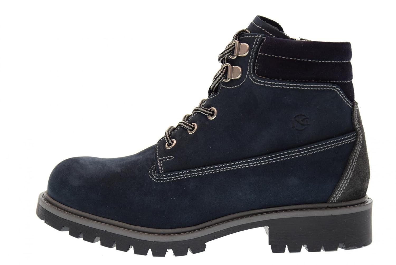 Nero Boot Scarpe Junior A734470m2173539Amazon Giardini it H92eEDWIY