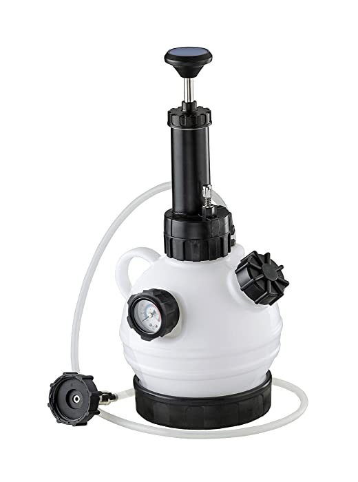 The Best Shark Professional Booker Vacuum