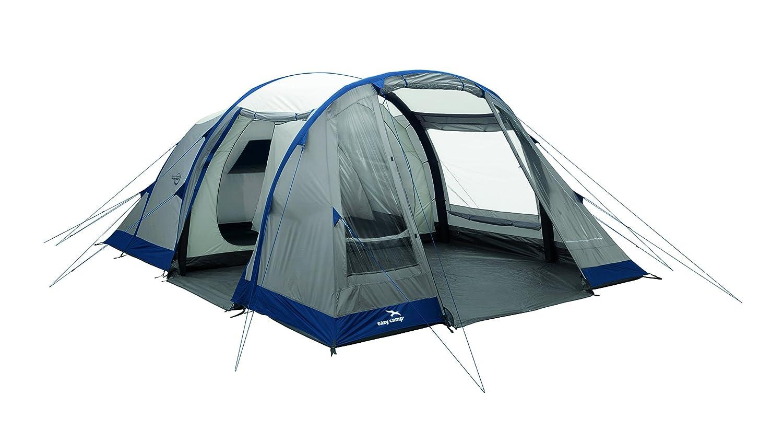 Easy Camp Tempest 600 Zelt, Grau, One Größe