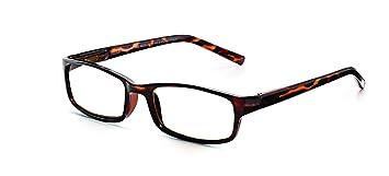 moderne brillen herren