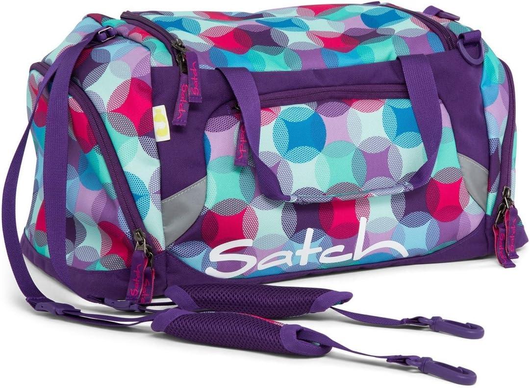 satch 15 Sporttasche 45 cm