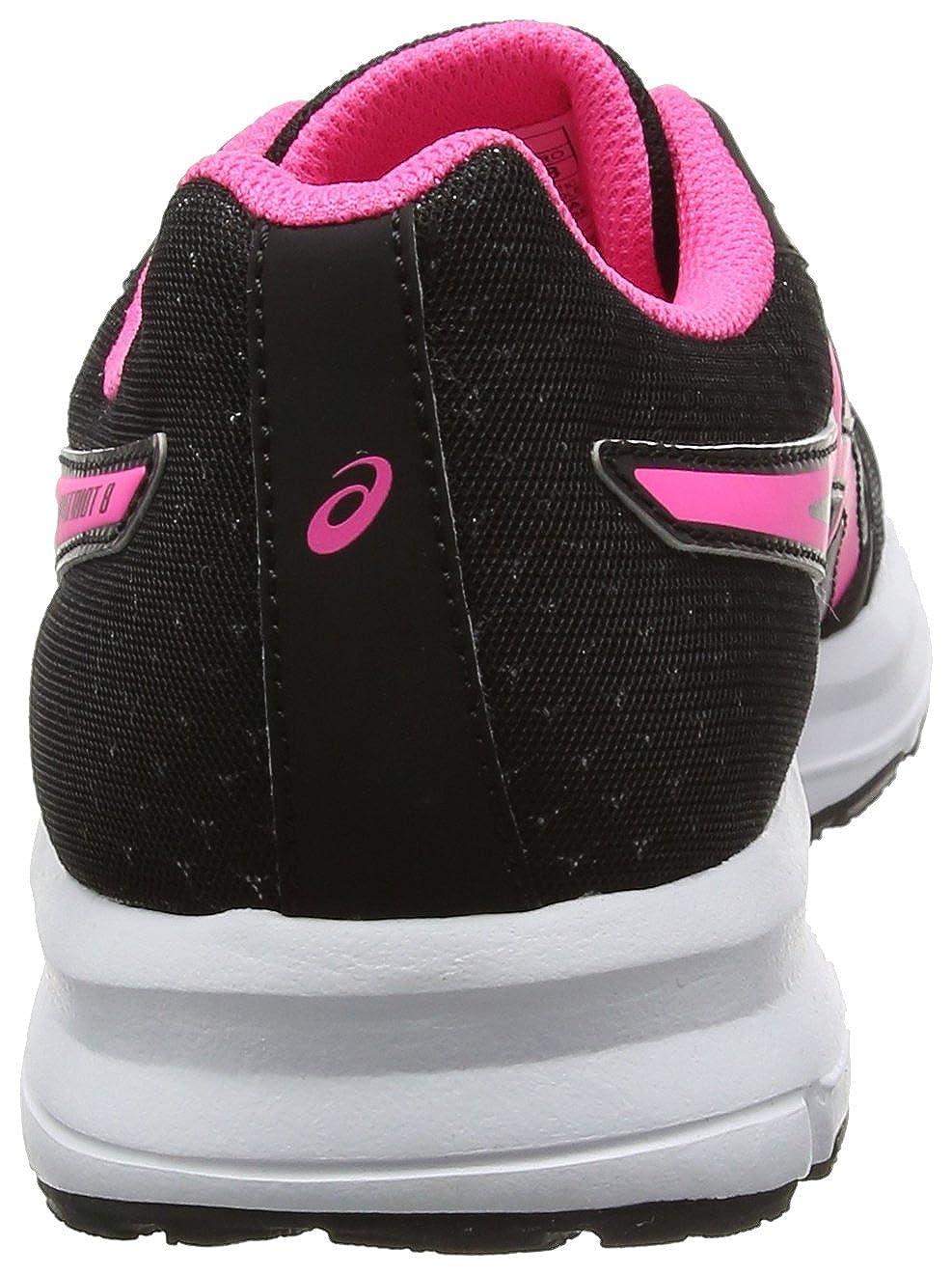 Asics T669n9020 Chaussures de Running Femme
