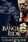 Banger's Ride: Volume 5