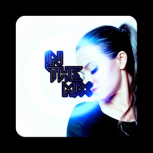 London Mix - 7