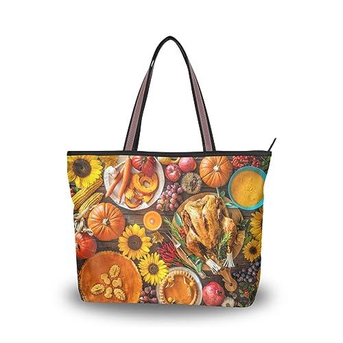 Amazon.com: jstel Women Large bolsa Bolsas de hombro asa ...