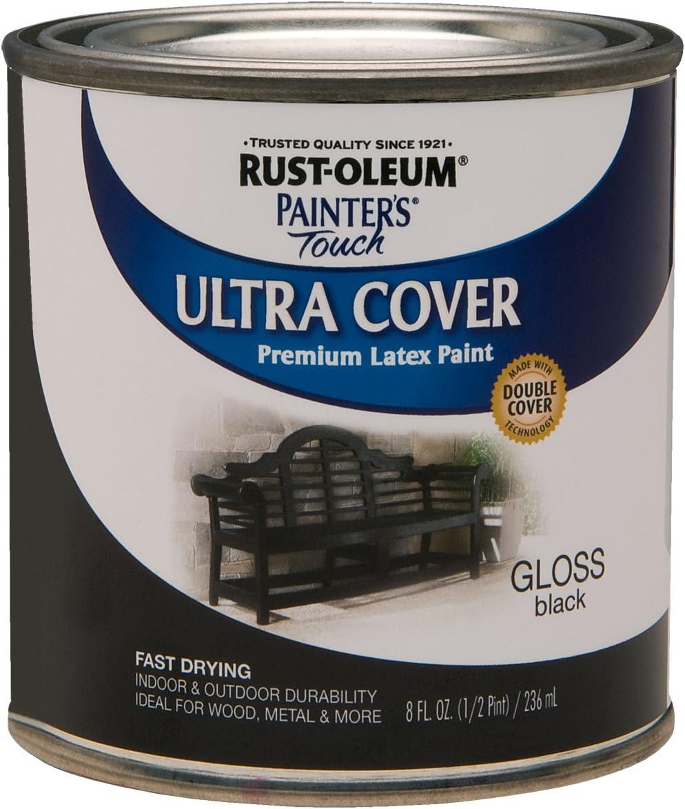 https://thatpainter.com/wp-content/uploads/2021/05/Rust-Oleum-Painters-Touch-Latex-Paint.jpg
