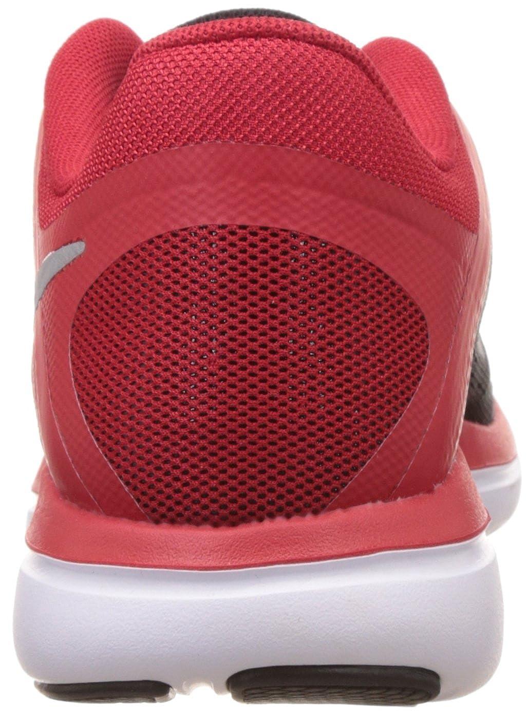 homme / femme  de nike  femme 's flex expérience rn 4 prem chaussures gv7213 divers modèles de marque de qualité plus tard 70d1c1