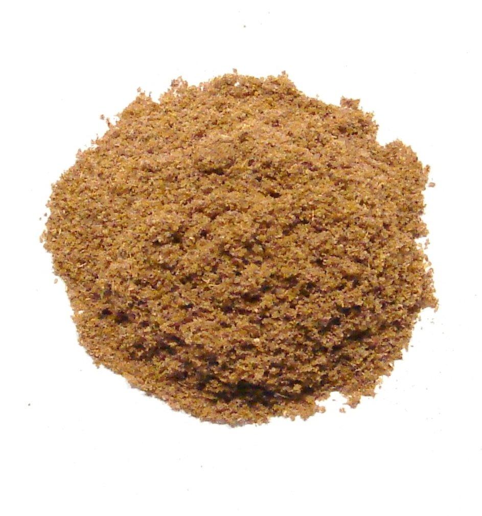 Ground Cumin Seed - 1 Pound (16 Ounces) - Culinary Cumin Powder by Denver Spice