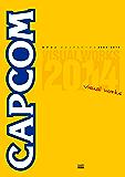カプコンビジュアルワークス 2004-2014 カプコンワークス (カプコンファミ通)