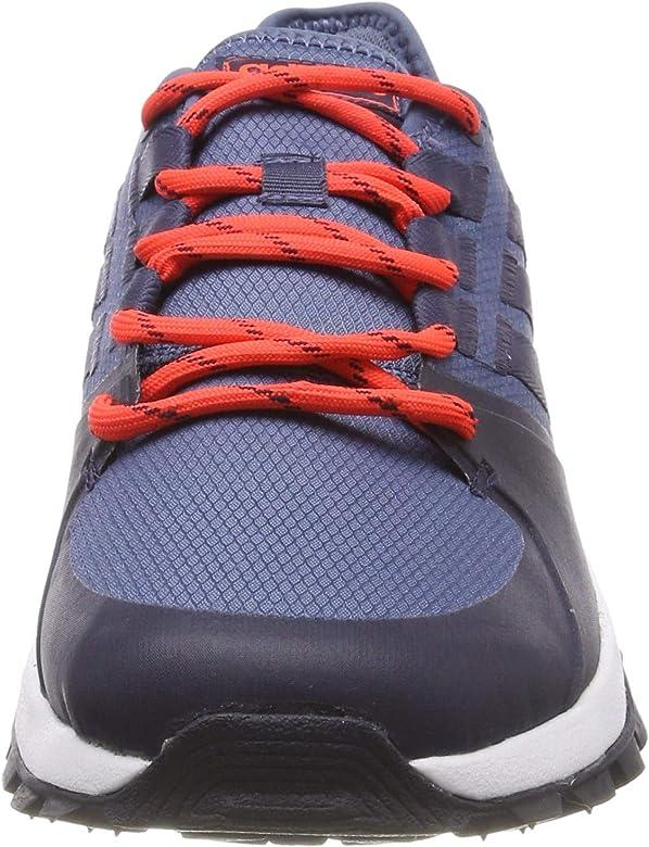 Adidas Kanadia Trail, Zapatillas de Entrenamiento para Hombre ...