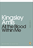 All the Blood Within Me (Penguin Modern Classics)
