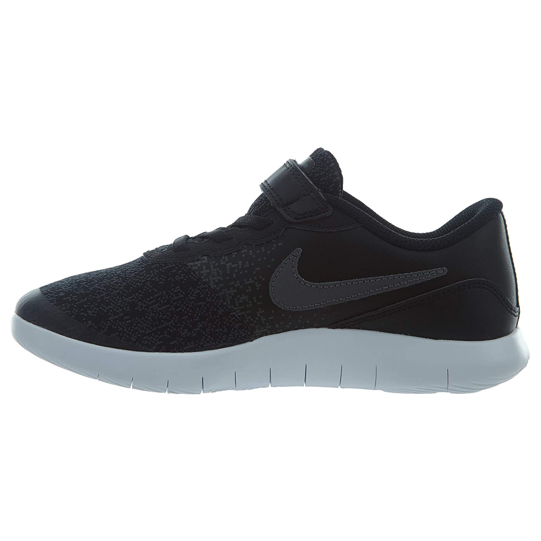 Nike Flex Contact (PSV), Scarpe da Trail Running Bambino