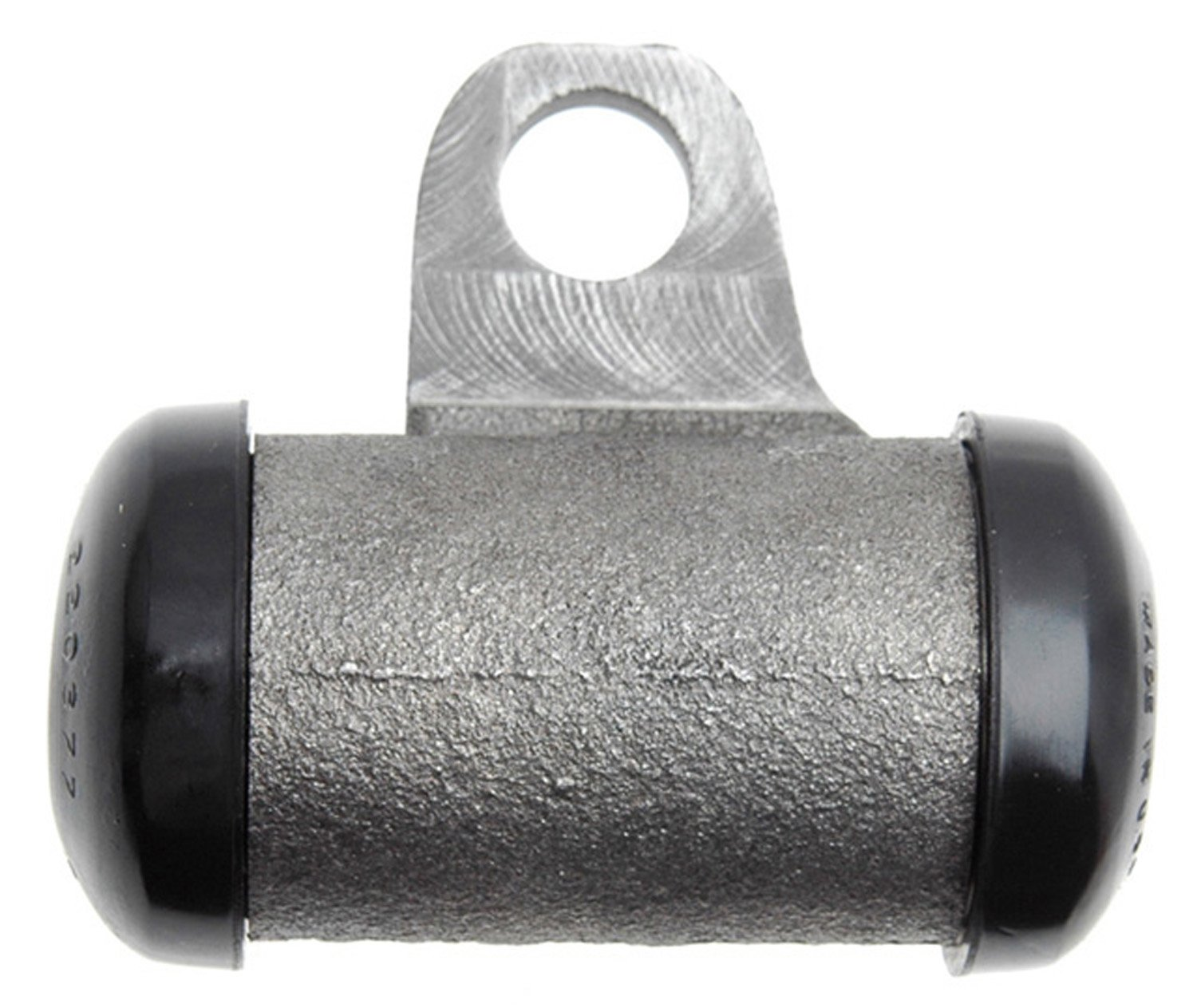 ACDelco 18E505 Professional Front Driver Side Drum Brake Wheel Cylinder