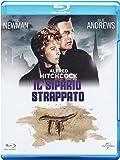 Il Sipario Strappato (Blu-Ray)