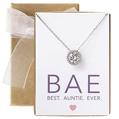 store engravable the name engrave silver with disc your disk this necklace product pendant sterling