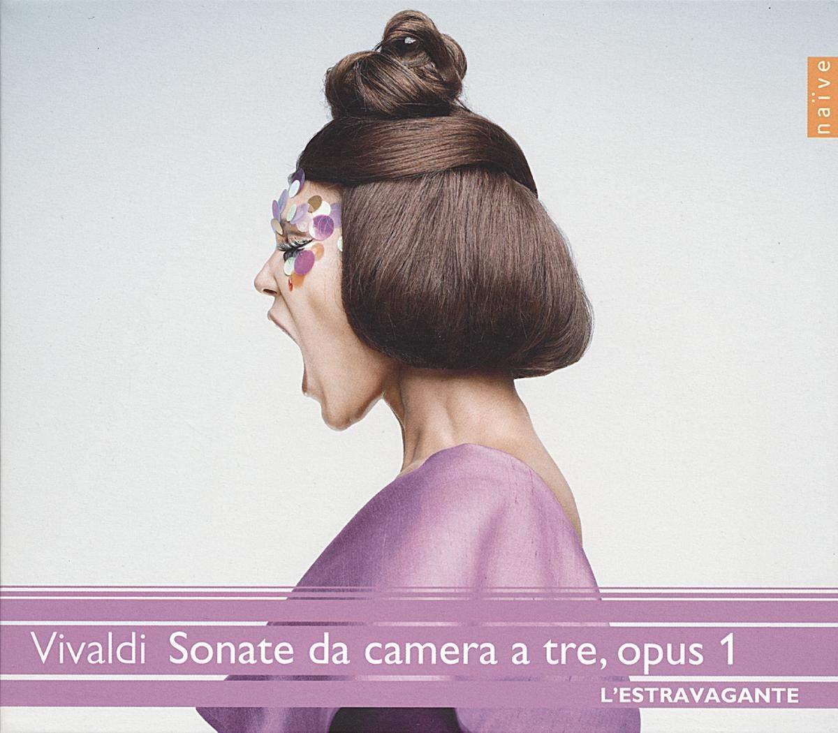 """Vivaldi chez """"Naïve"""" - Page 2 71rTeieQHQL._SL1200_"""