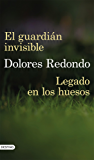 Trilogía del Baztán (pack) (Volumen independiente) eBook