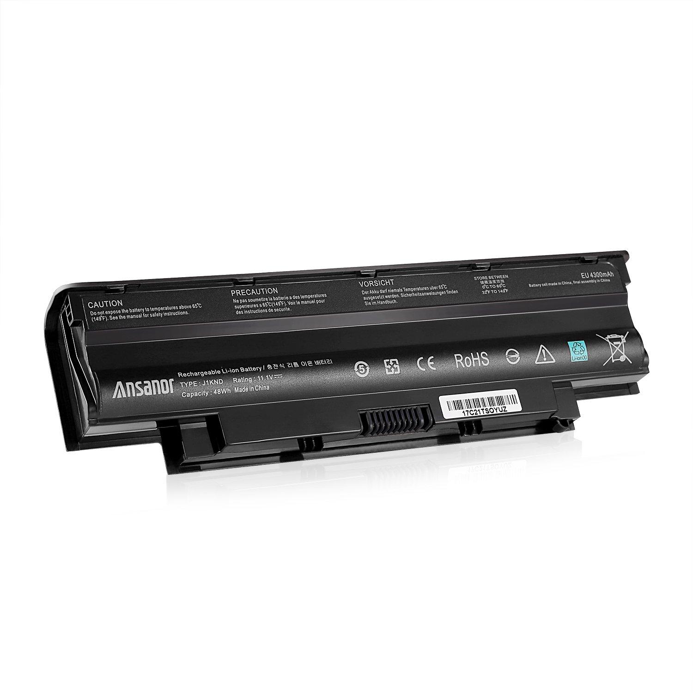 Compaq Monitor Manual 1994 Oldsmobile Achieva 2400 Battery Fuse Box Diagram Deskpro Model 1 Computing History Array 1520 Rh Zettadata Solutions