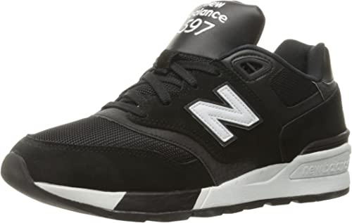 suede 597 new balance