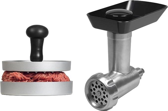 AEG AUM MG - Accesorio picador de carne: Amazon.es: Hogar