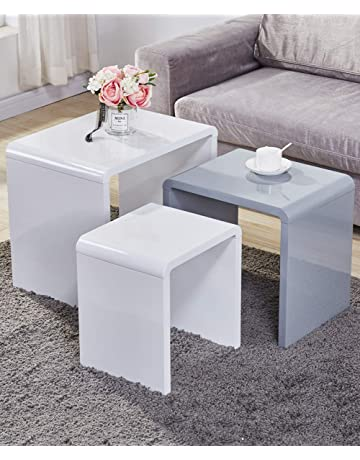 Home Nesting Tables