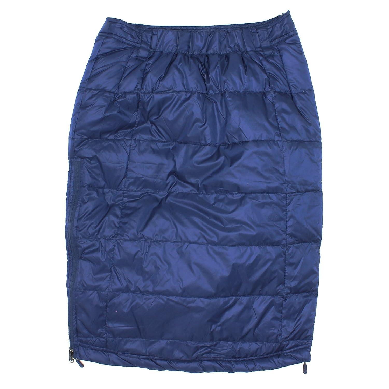 73078b27a 180s Weatherproof 32 Degrees Heat Women's Ultra Light Down Quilted Snow  Skirt
