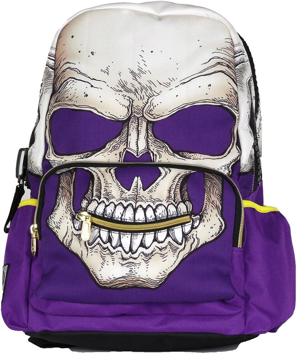 Mojo M.V. Peterson Backpack