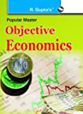 Objective Economics 01 Edition price comparison at Flipkart, Amazon, Crossword, Uread, Bookadda, Landmark, Homeshop18