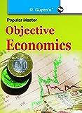 Objective Economics 01 Edition price comparison at Flipkart, Amazon, Crossword, Uread, Bookadda, Landmark, Homeshop18