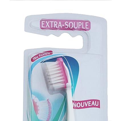 SENSODYNE SENSODYNE-Cepillo de dientes Extra suave (x1) Pro esmaltada